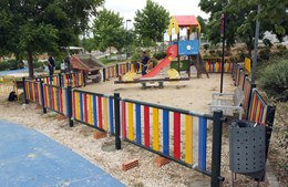 parques1