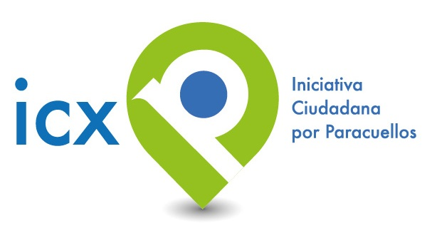 Iniciativa Ciudadana por Paracuellos