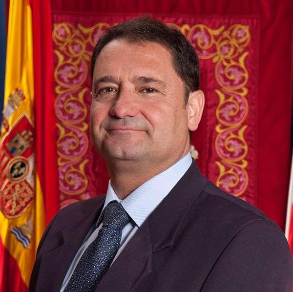 Entrevista a Javier Cuesta en Onda Cero Coslada