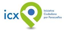 COMUNICADO DE ICxP SOBRE LA APROBACIÓN DE LA ENMIENDA DEL INSTITUTO