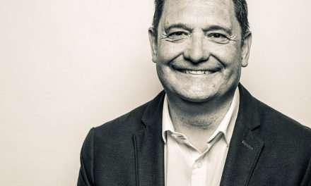 Javier Cuesta Moreno
