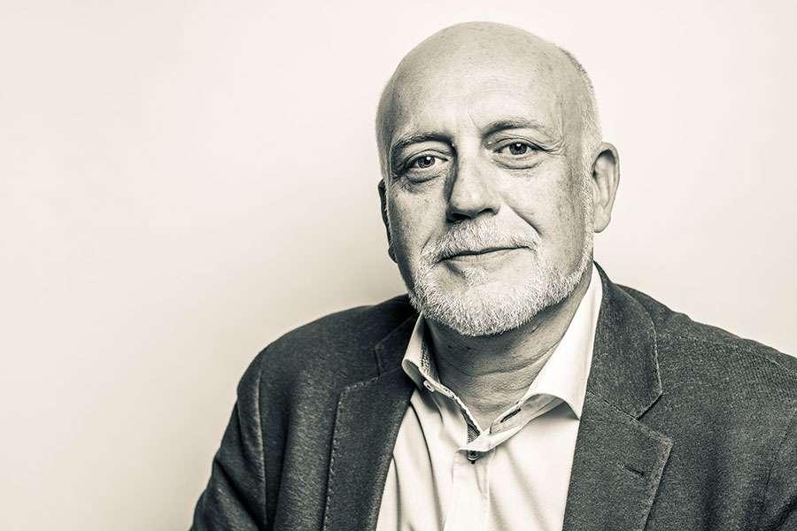 Carlos Platero Olivera