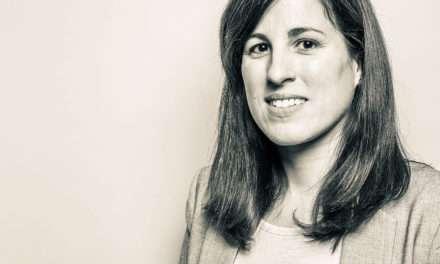 Cristina Fierro Brunnenmeister
