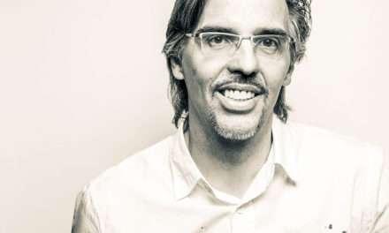 Jorge Gil Llorente