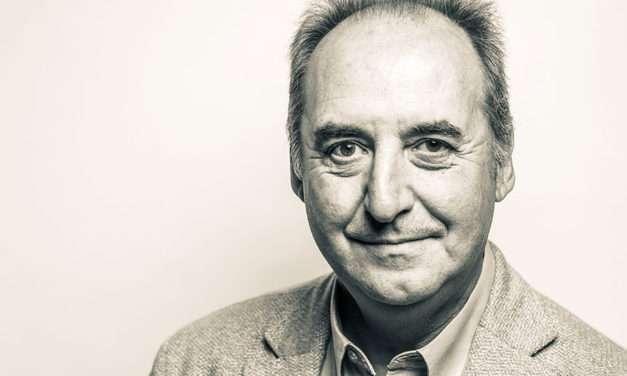 José Manuel Mayor García