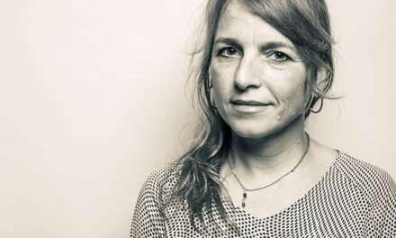 Silvia Ruiz García