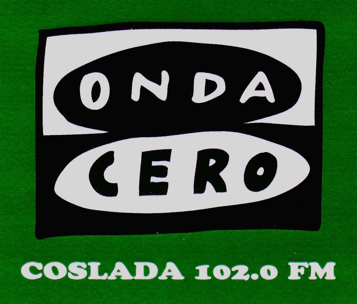 Onda Cero Coslada entrevista a Javier Cuesta sobre los resultados del 24M