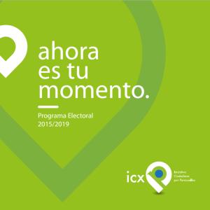 portada_programa_2015-2018