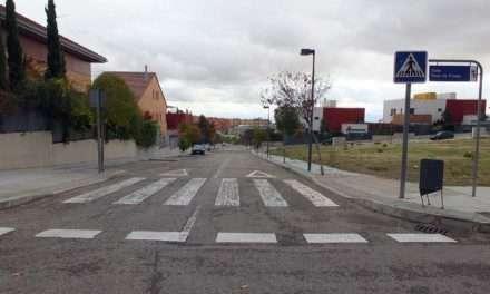Mejora de la movilidad, seguridad vial y eliminar puntos negros.