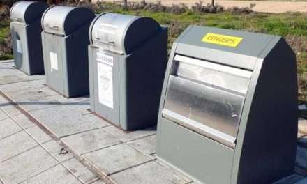 Licitaciones de obra publicadas en la web del Ayuntamiento de Paracuellos de Jarama.