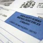 Información sobre el impuesto de Bienes Inmuebles en Paracuellos de Jarama