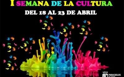 Semana de la Cultura