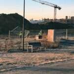 Respuesta a las quejas realizadas por los vecinos sobre 2 obras en Miramadrid