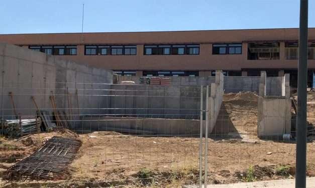Instituto Simone Veil