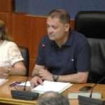 Aprobados los Presupuestos Municipales 2018