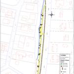 Remodelación del parque lineal de Altos de Jarama