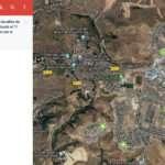 Venta directa de parcelas municipales