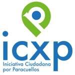 Medidas que se llevarán al Pleno Extraordinario del Covid-19 propuestas por ICxP