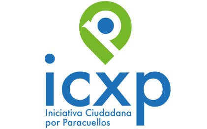 Moción de Igualdad presentada por ICxP